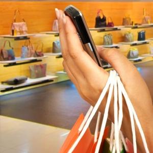 consumer-needs
