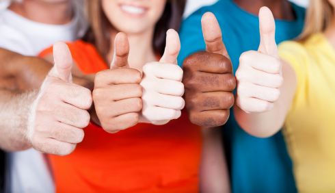 multicultural-thumbs-up.png