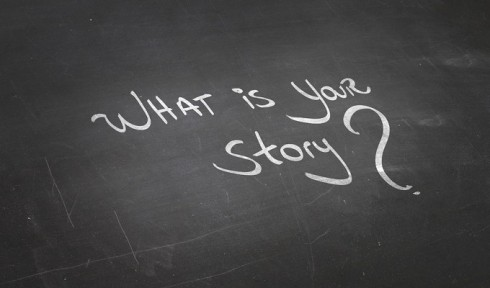whats-your-storyyourstory