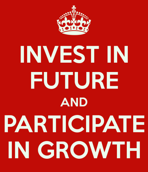 invest-in-future-and-participate-in-growth
