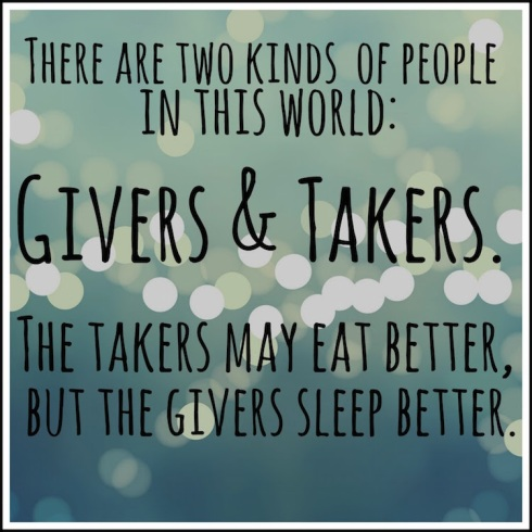 givers-and-takers-two-kinds-web