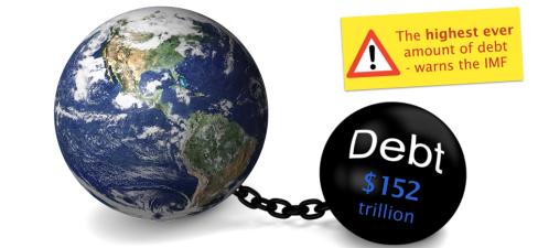 globaldebt.png